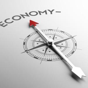 economy-500x500