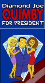 Vote for Quimby bimbos