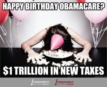 Obamacare-birthday